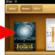 Come Aggiungere Copertina in un eBook ePub