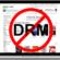 Protezione DRM per ebook