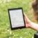 Risorse gratuite, programmi ed eBooks da scaricare