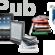 Trasferire eBook da vecchio Kindle a nuovo Kindle