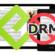 Rimuovere DRM da Libri Amazon KFX
