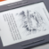 Trasferire eBook su Nook Tablet?